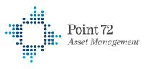 logo Point72 Asset Management